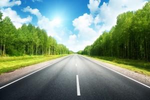 shutterstock_174514736 long road ahead